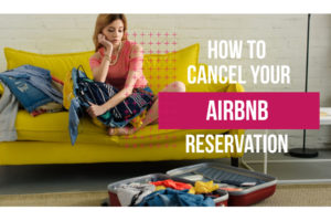 airbnb Cancellations Featured Image