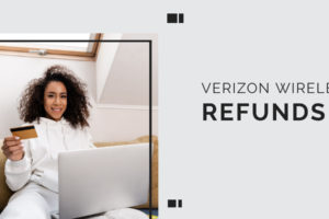 verizon wireless Refunds Featured Image