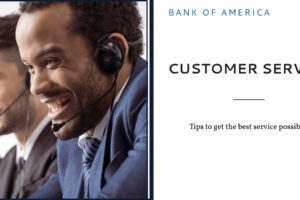 bank of america Great Customer Service Featured Image