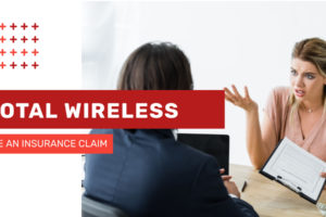 Total Wireless Insurance Claims Featured Image