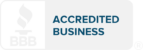 bbb-accredited-business 2
